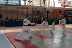 III Międzynarodowy Turniej Dzieci i Młodzieży