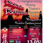 Karateplak2