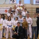 Sujka Pawel i zwycieska druzyna_0818