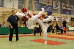 I Międzynarodowy Turniej Dzieci i Młodzieży
