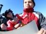 V Mistrzostwa Świnoujścia w Lotach Latawców