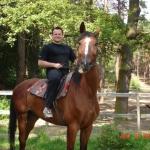 lubniewice-2005-131