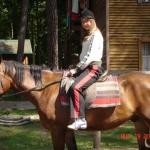 lubniewice-2005-41