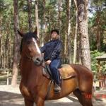 lubniewice-2005-45