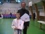 Wojewódzka Olimpiada Dzieci i Młodzieży - Mielno 2005