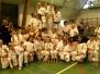 Wojewódzka Olimpiada Dzieci i Młodzieży - Mielno 2010