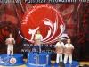 mp-szczecin-23-03-2014-113