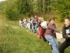 Ognisko 30.09.2006 057