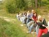 Ognisko 30.09.2006 058