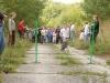 Ognisko 30.09.2006 105(2)
