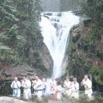 Szklarska Poreba 2004