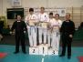 Mistrzostwa Makroregionu Zachodniego - Poznań 2010