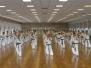 Seminarium Kata