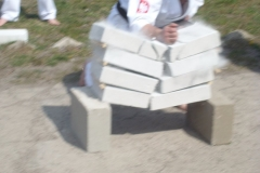 Pokazy - Świnoujście 2010