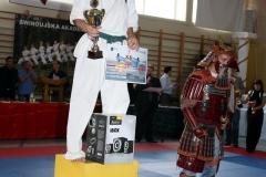 XX Mistrzostwa Polski Zachodniej 2009