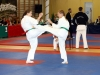 kumite full contact juniorek -65kg