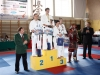 kumite full contact juniorek+65kg