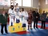 kumite full contact juniorek-55kg