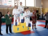 kumite full contact juniorek-65kg