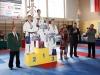 kumite full contact juniorow-65kg
